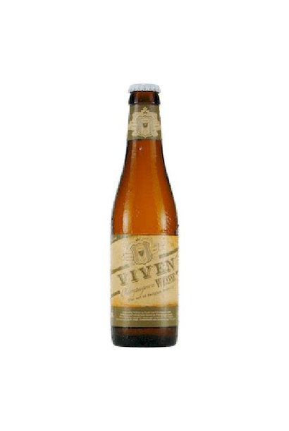 VIVEN - CHAMPAGNER WEISSE 33CL