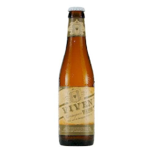VIVEN - CHAMPAGNER WEISSE 33CL-1