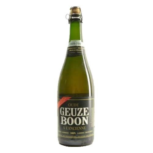 BOON OUDE GEUZE 75CL-1