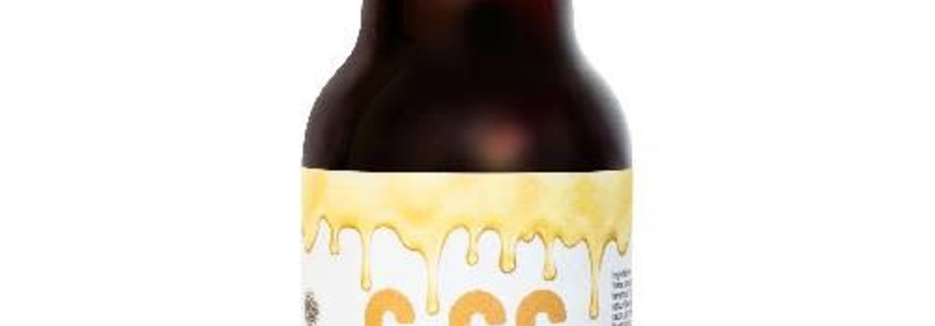 NAASTBOS WHITE CHOCOLATE STOUT 33CL