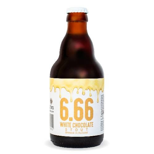 NAASTBOS WHITE CHOCOLATE STOUT 33CL-1