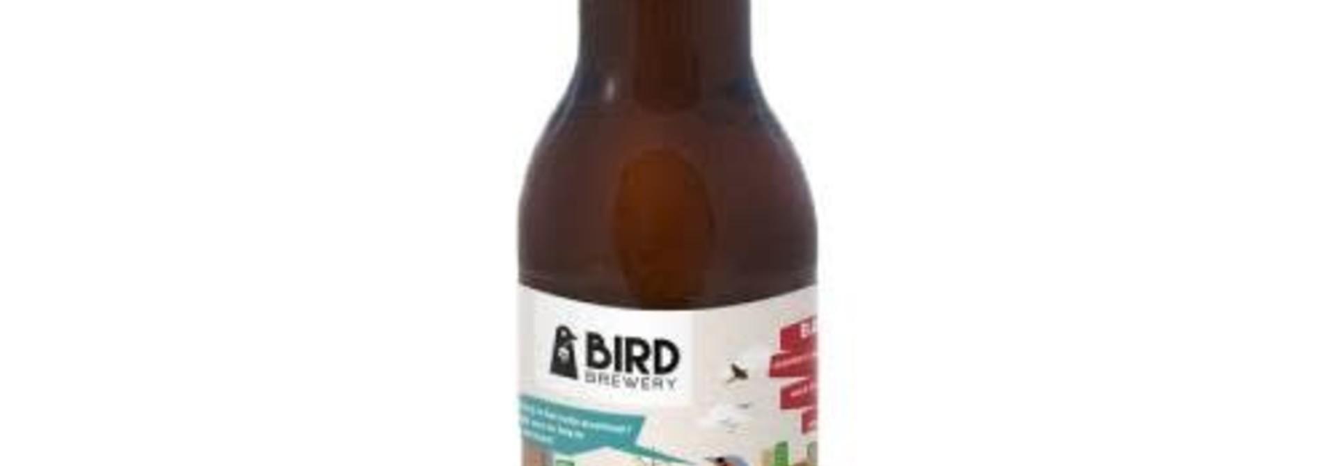BIRD BREW. VINK HEERLIJK 33CL