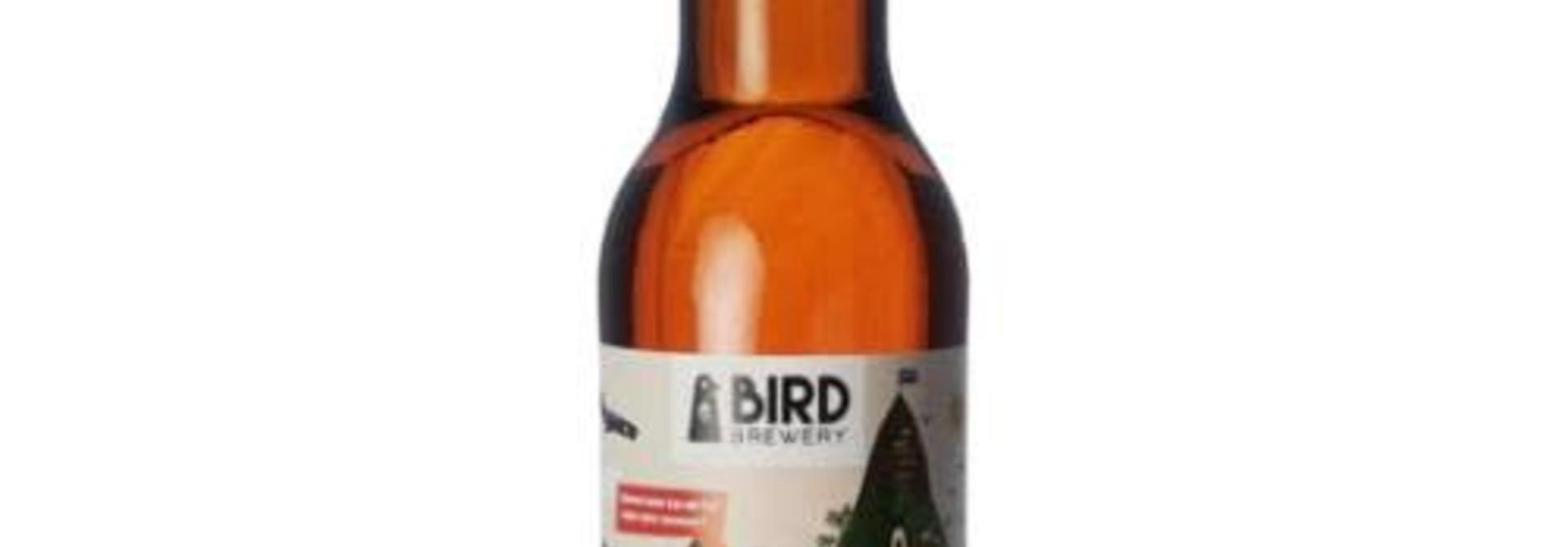 BIRD BREW FUUT FIEUW 33CL