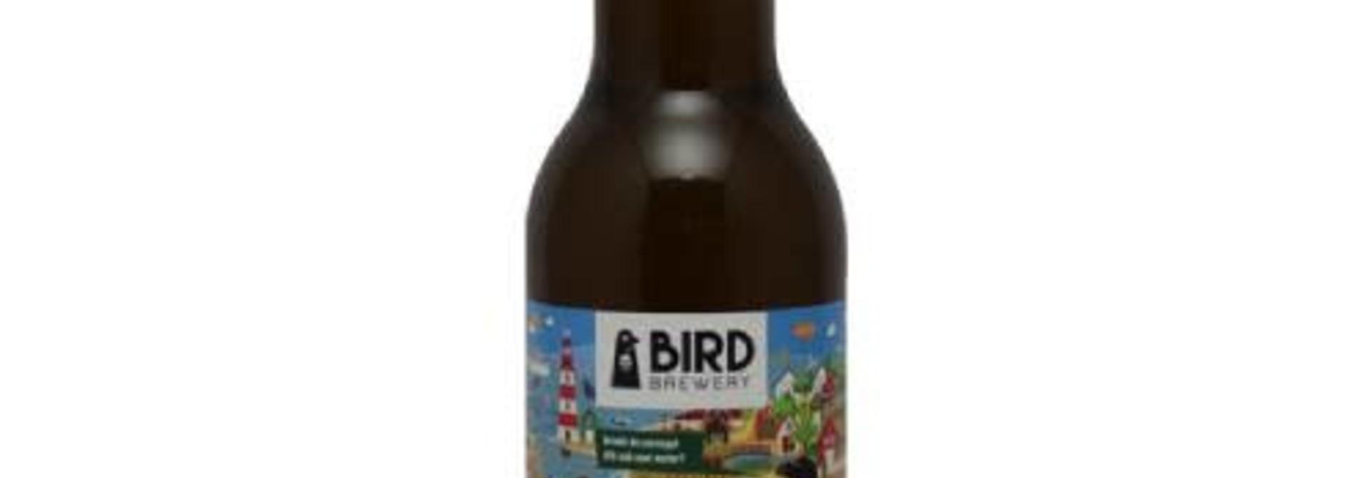 BIRD BREWERY - NON ALK 12389