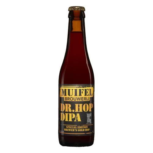 MUIFEL DR. HOP DIPA 33CL-1