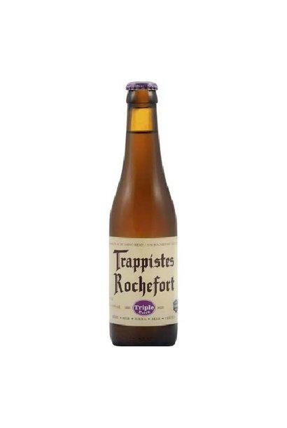ROCHEFORT - TRIPEL EXTRA 33CL