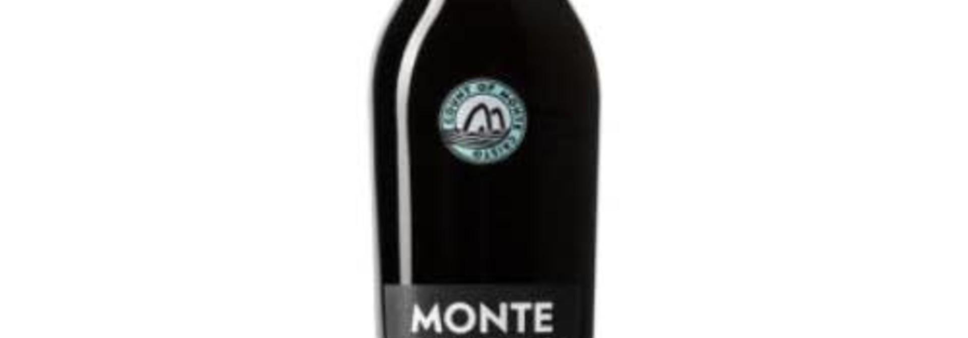 BOSTEELS - MONTE CRISTO 33CL