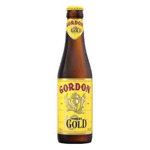 GORDON FINEST GOLD-1