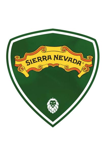 Sierra Nevada bierpakket