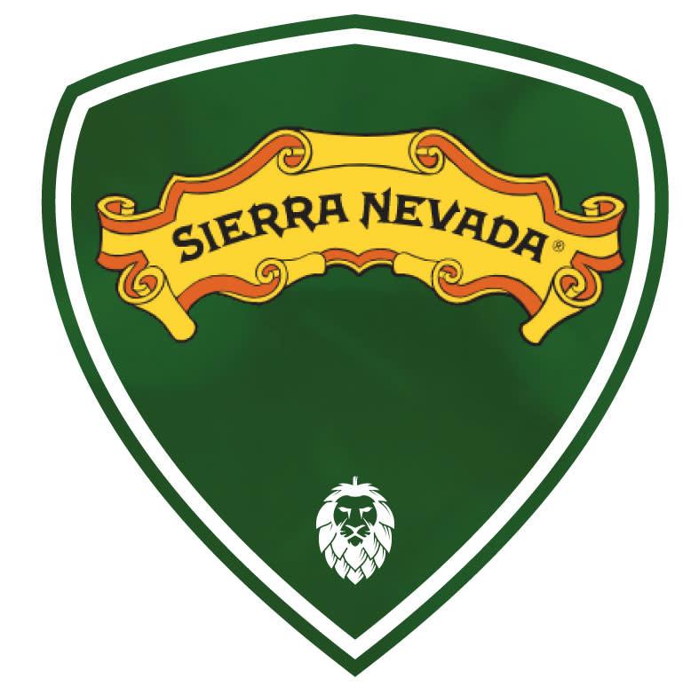 Sierra Nevada bierpakket-1