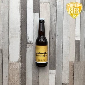 Wesschappels Blond   Herkomst: Hoeven, Nederland  Troebel honingkleurig blondbier met fijne schuimkraag. Vol van smaak en de aanwezigheid van duindoornbes geeft het bier een fijn zoetje in combinatie met een fris zeer subtiel zuurtje. Zacht van smaak en erg uitnodigend om nog een slok te nemen. Wesschappels Blond is afkomstig van brouwerij 't Meuleneind uit Hoeven. Na een wedstrijd uitgeschreven te hebben onder de hobbybrouwers van Westkapelle is dit het resultaat. In de horecagelegenheden van Westkapelle is dit bier volop te verkrijgen.  Alcoholpercentage: 5,9 %