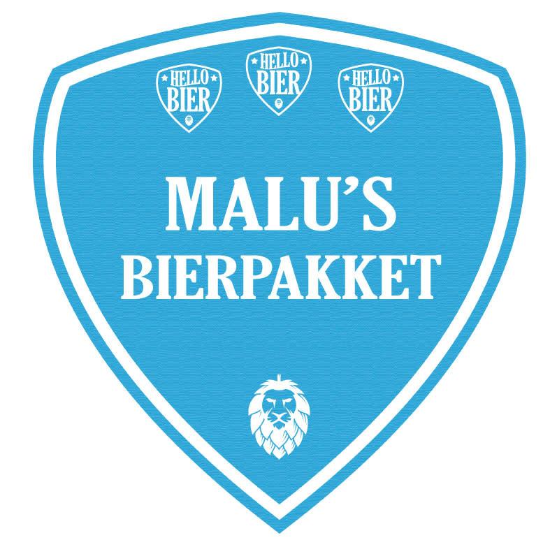 Malu's bierpakket-1