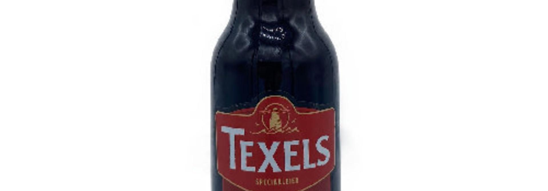 TEXELS BOCK 30CL