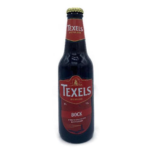 TEXELS BOCK 30CL-1