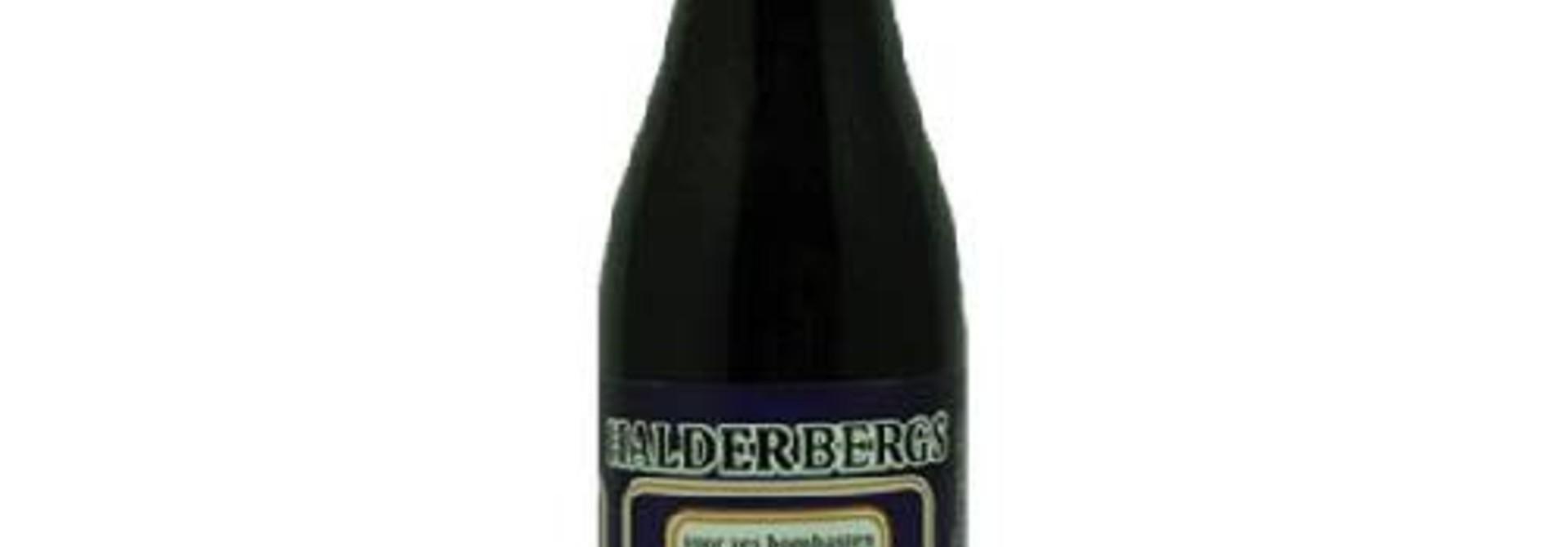 MEULENEIND HALDERBERGS BOMBAST