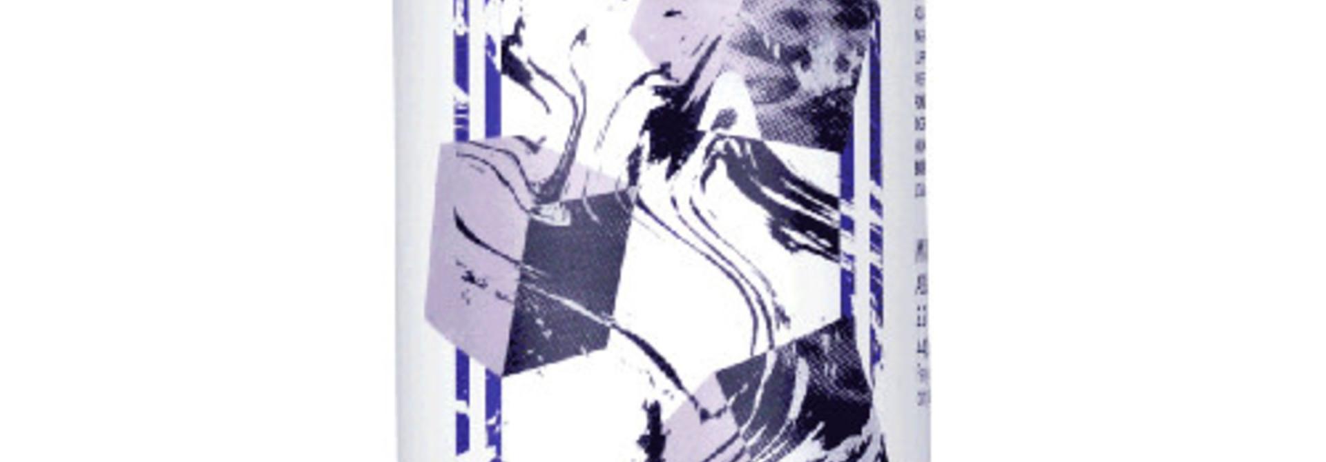 WHIPLASH DAWN CHORUS 44CL