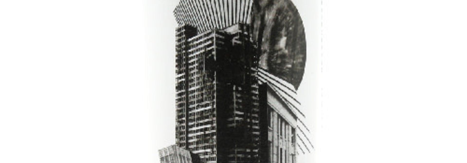 WHIPLASH DOOM CITY 44CL