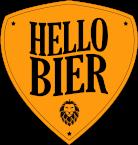 Hellobier