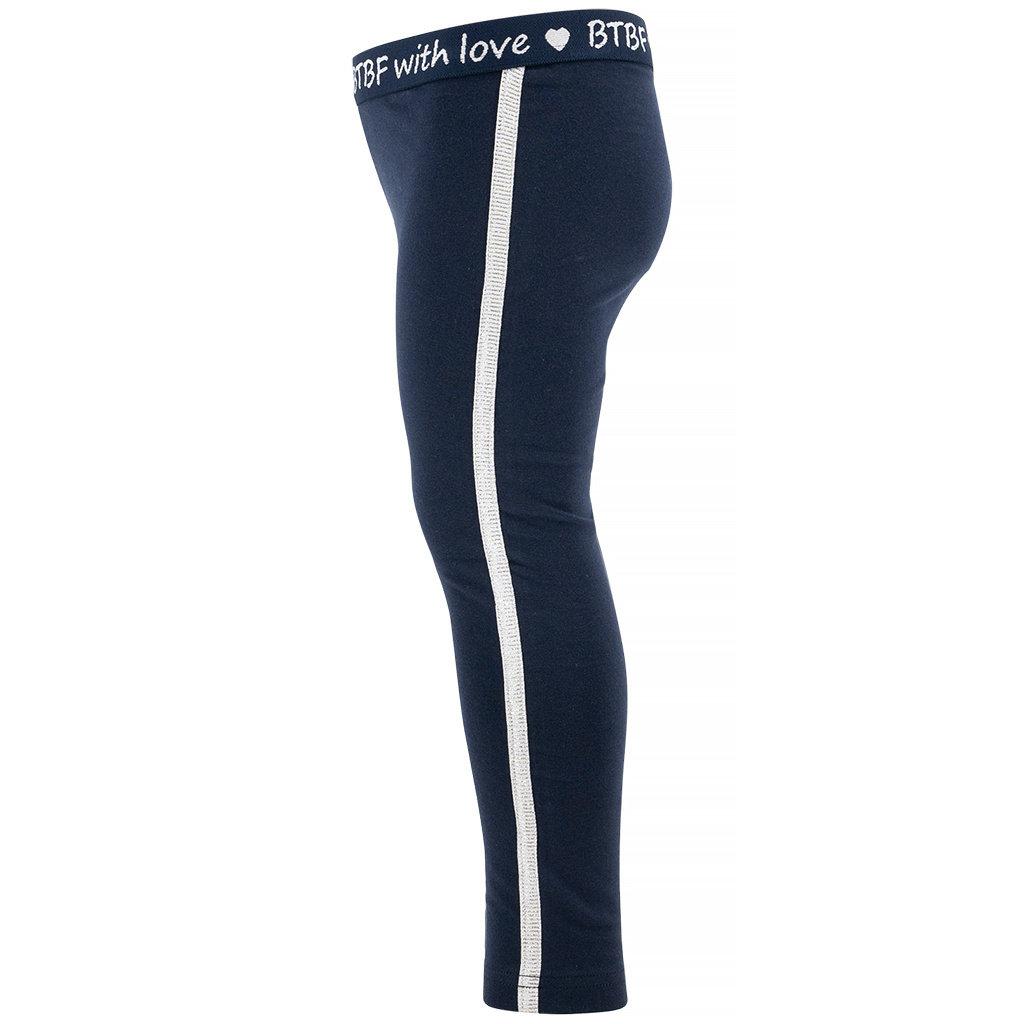Legging (navy)