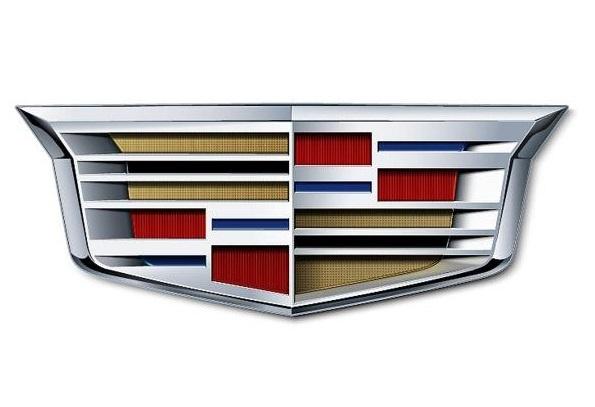 Cadillac Rouwauto's