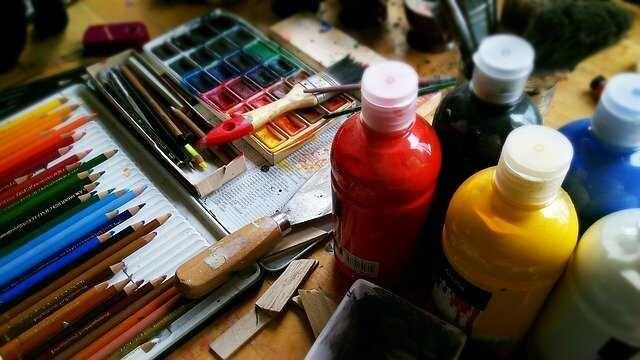 grafkist-beschilderen