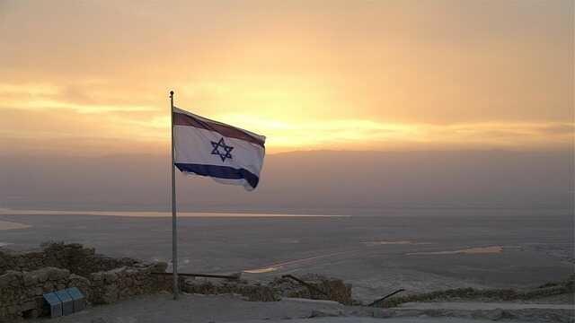 wat is een joodse uitvaart?