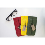 Based on Roots SIWA glasses cases