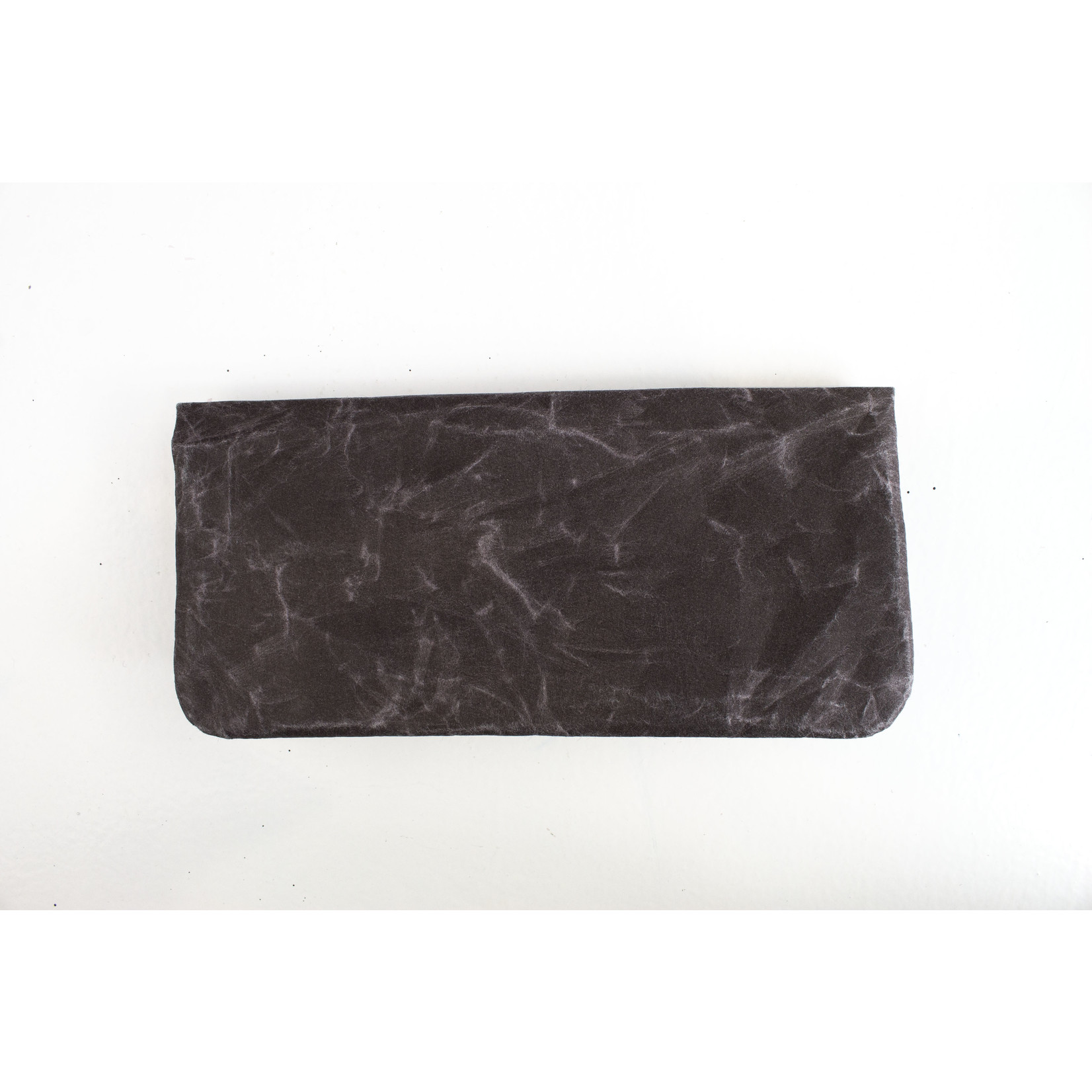 Based on Roots SIWA long wallet