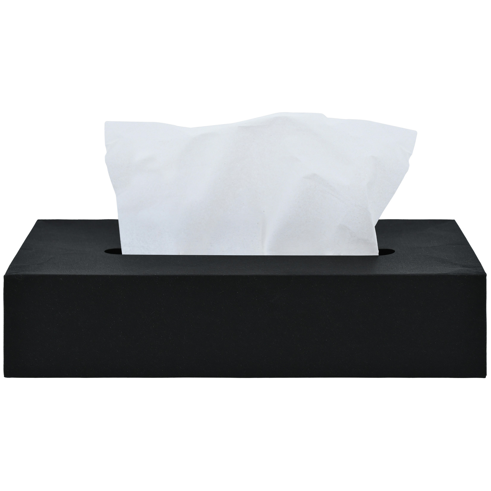 Based on Roots SIWA tissue box cover s