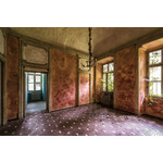 Wigo Worsseling Villa Mint van Wigo Worsseling