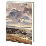 Bekking & Blitz John Constable