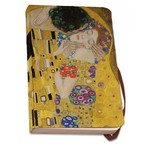 Bekking & Blitz De kus van Gustav Klimt(A5)