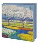 Bekking & Blitz Flower fields