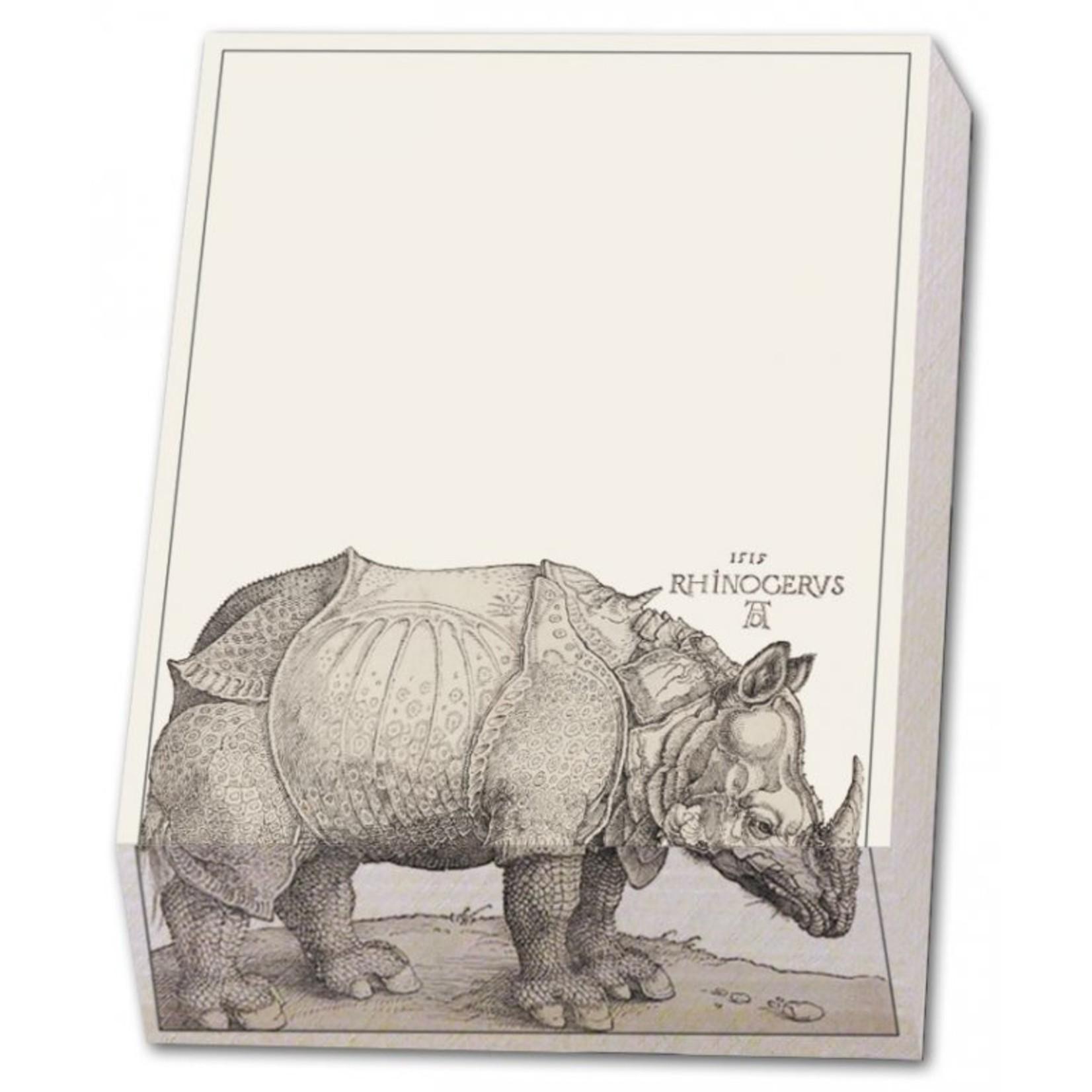 Bekking & Blitz Rhinozerus
