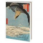 Bekking & Blitz Japanese Woodblock prints