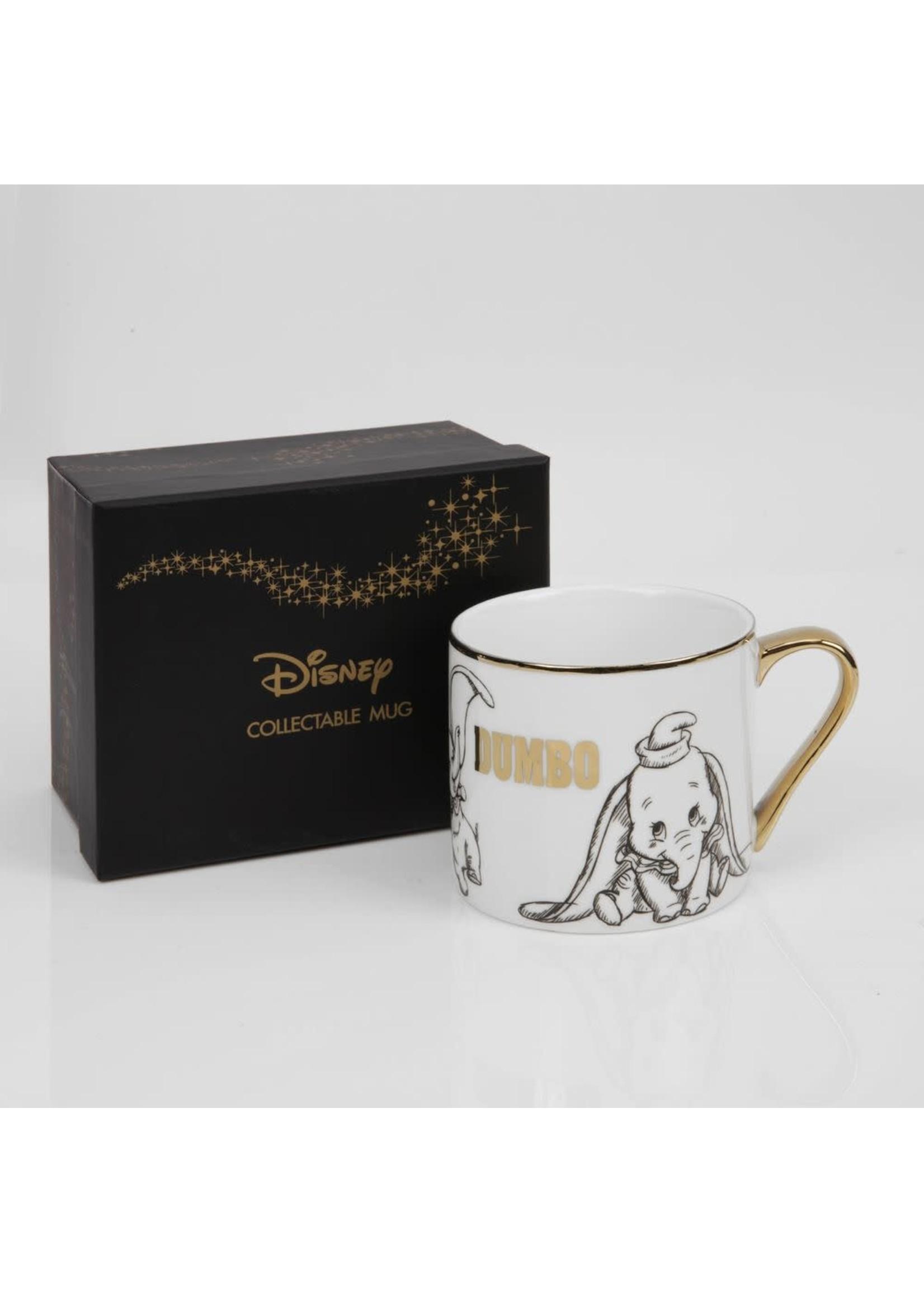 Disney Disney Dumbo Mug