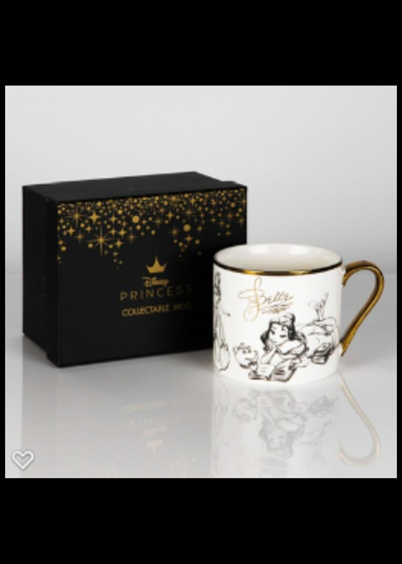 Disney Disney Belle Mug
