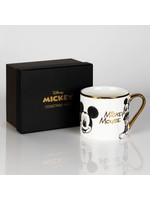 Disney Disney Mickey Mouse Mug