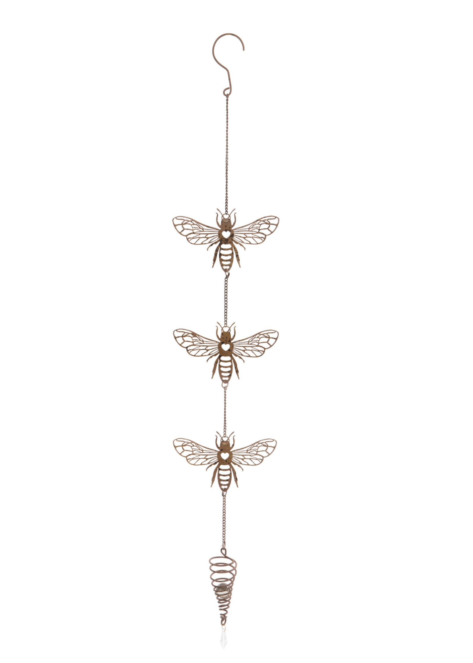 Bee Chain