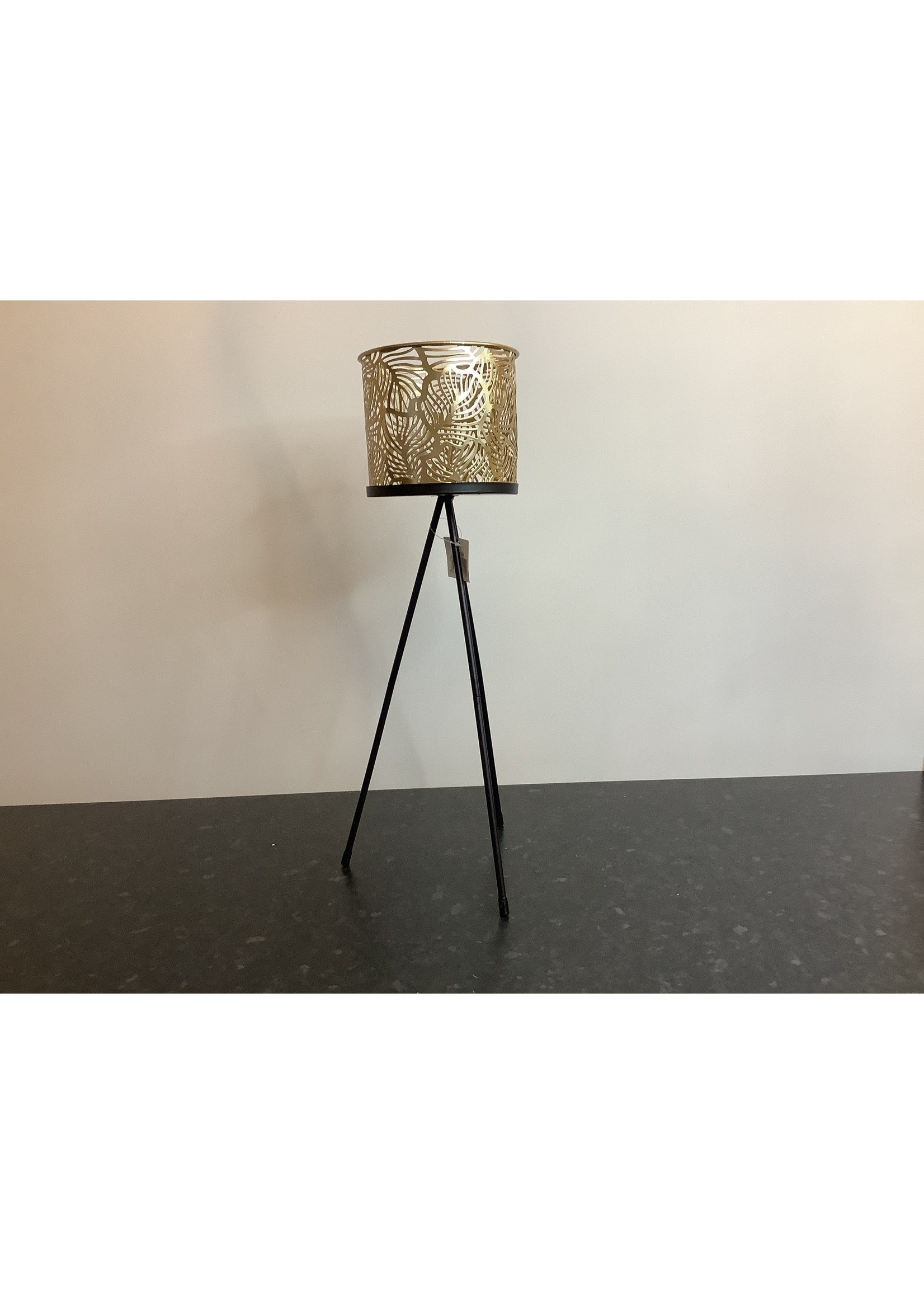 Plant Stand 50cm tall