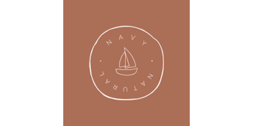 Navy Natural