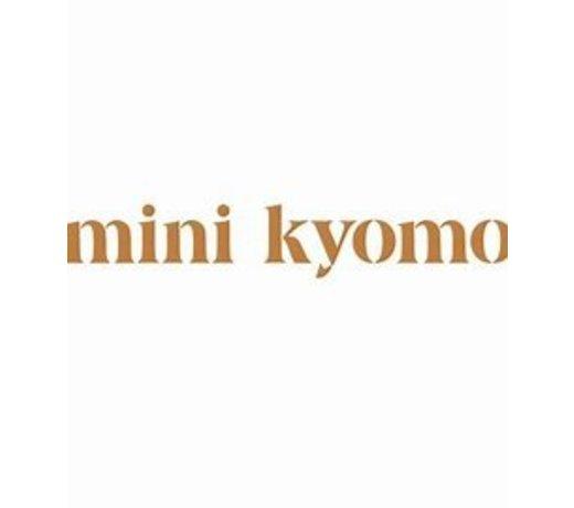 Mini Kyomo