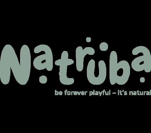 Natruba