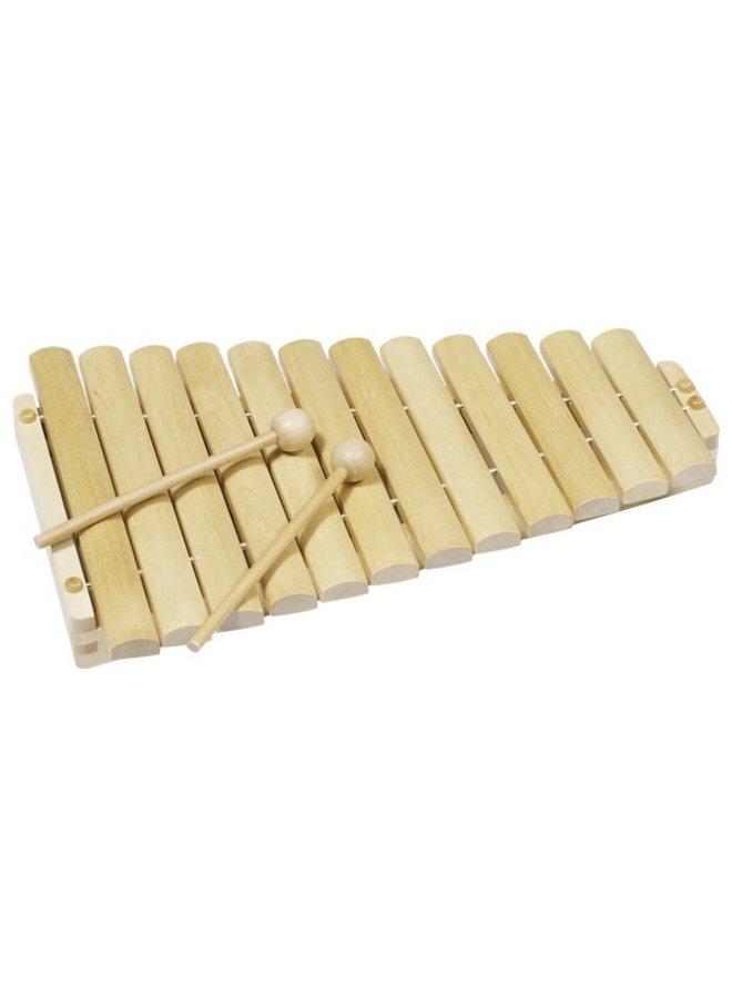 Xylofoon groot