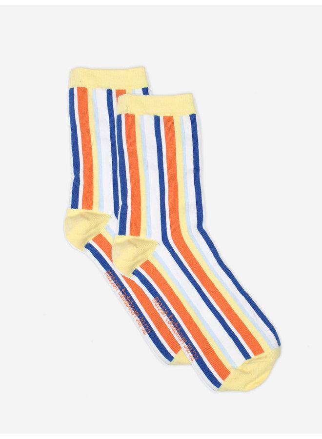 Plage Socks
