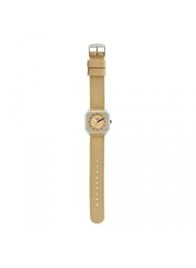 Horloge - Sand
