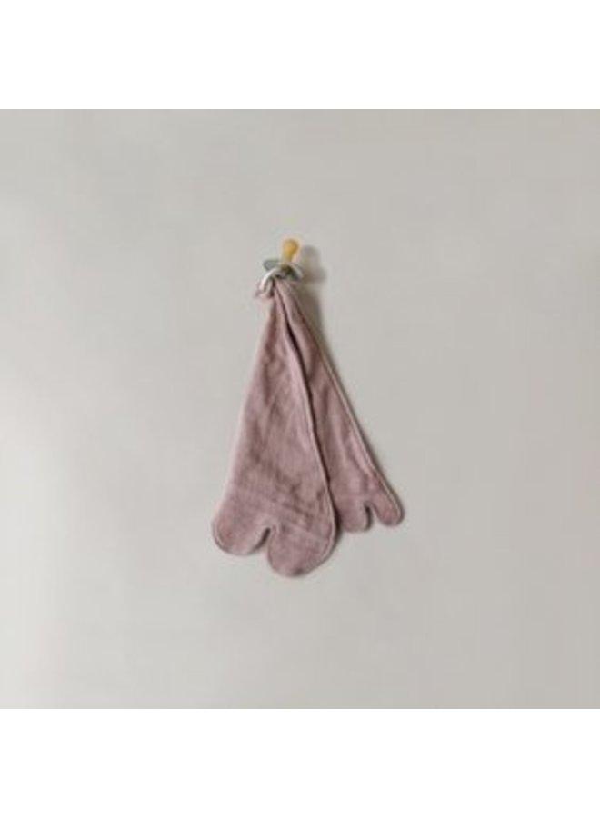 Cuddle cloth - Dawn
