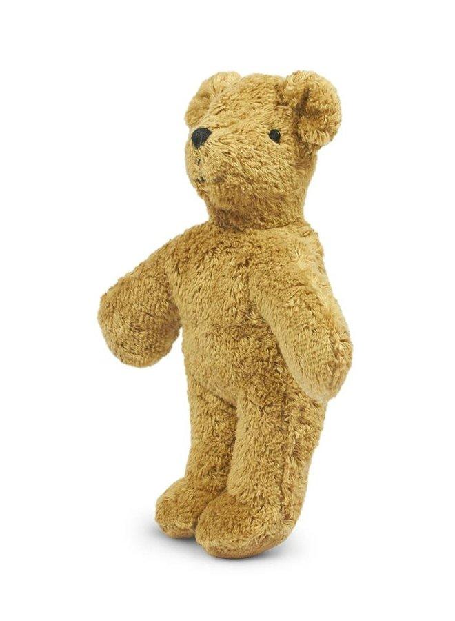 Animal Baby Bear   beige