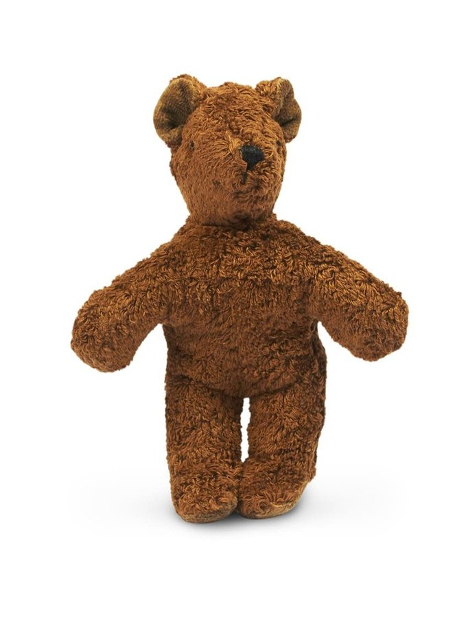 Animal Baby Bear | brown