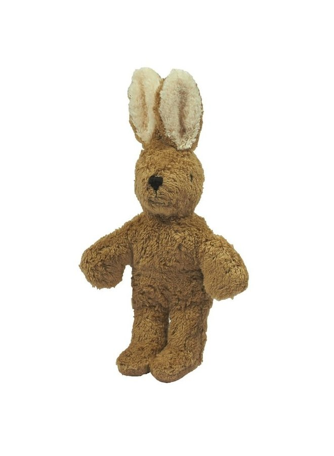 Animal Baby Rabbit | beige